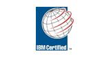 IBM Certificazioni